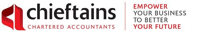 chieftains-logo